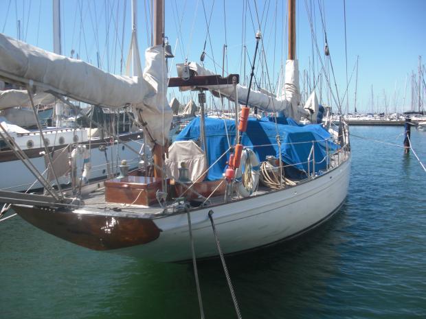 voilier classique bois occasion  u2013 moteur bateau occasion