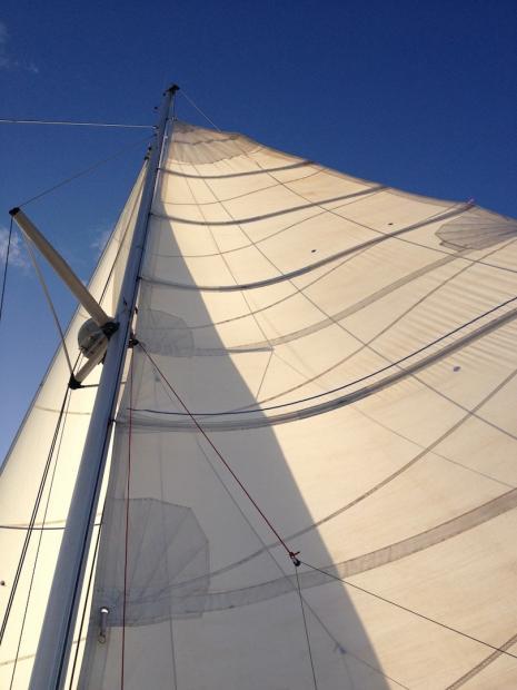 CATA PUNCH 12.5 - bateaux d'occasion - bateaux CATA PUNCH 12.5 d'occasion