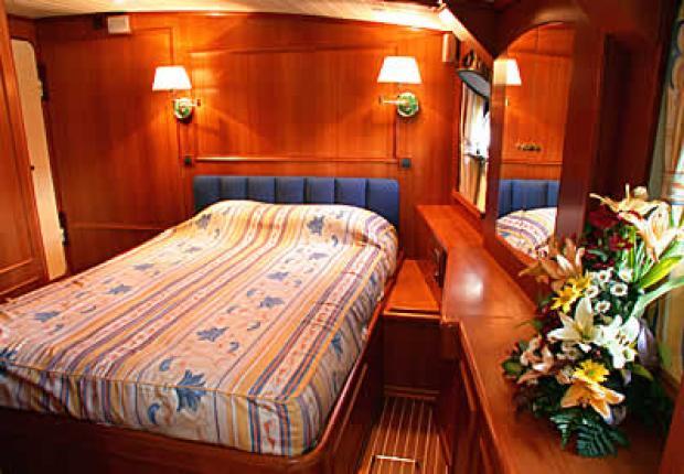 YACHT de PRESTIGE GOELETTE - bateaux d'occasion - bateaux YACHT de PRESTIGE GOELETTE d'occasion