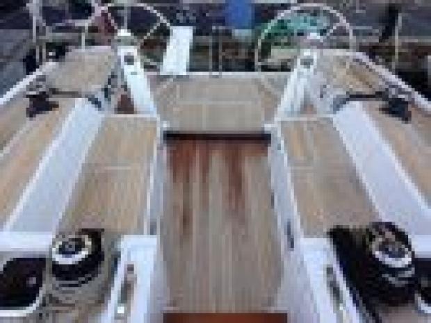 GRAND SOLEIL 50 - bateaux d'occasion - bateaux GRAND SOLEIL 50 d'occasion