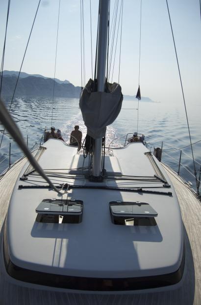 LOFT BOAT design - bateaux d'occasion - bateaux LOFT BOAT design d'occasion