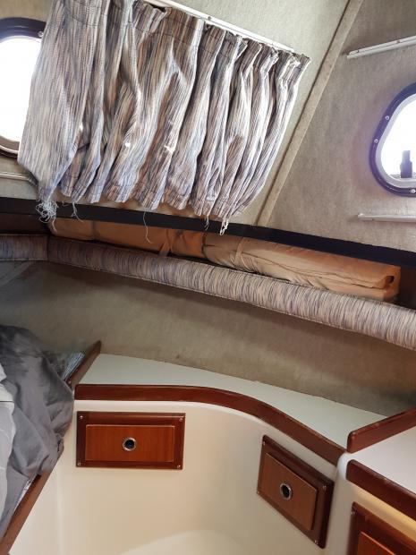 Menorquin LLaut Copino 45 - bateaux d'occasion - bateaux Menorquin LLaut Copino 45 d'occasion